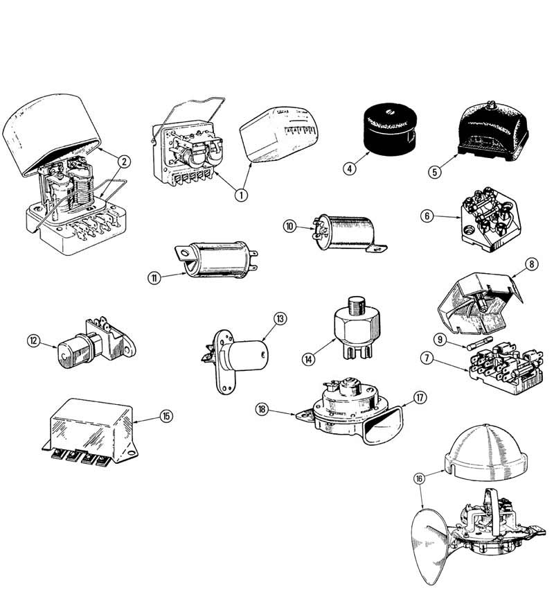 morgan plus 4 wiring diagram free download  u2022 oasis