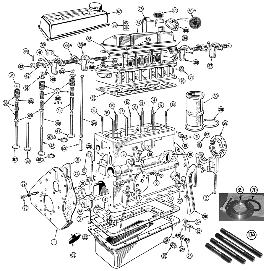 3 4 Internal Engine Diagrams