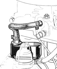 """Gulp Valve 1600 Diagram"""